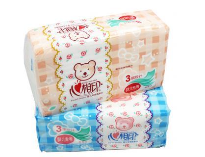 ребенок ткани упаковка мешок